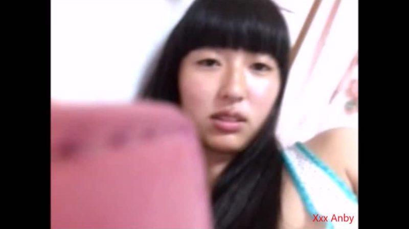 ゆな18歳風呂上り 親フラ 2014-05-28 01-45 xxx video - JAVHIHI.world